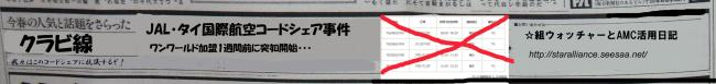☆組ウォッチャーとAMC活用日記  2005年(再)第2号